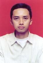 Febri from Kediri