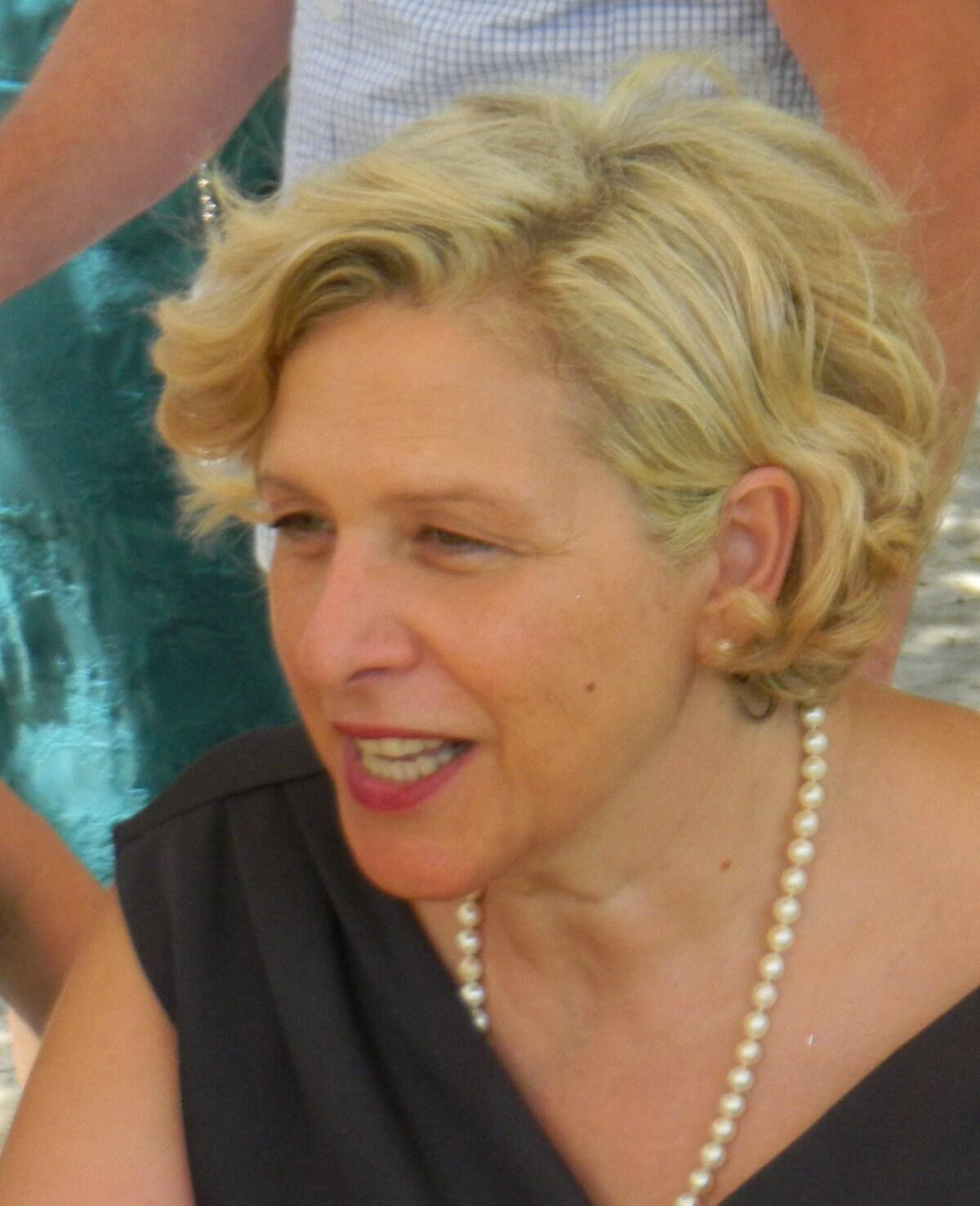 Marina from Nocciano