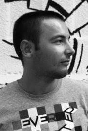 Piotr from Szczecin