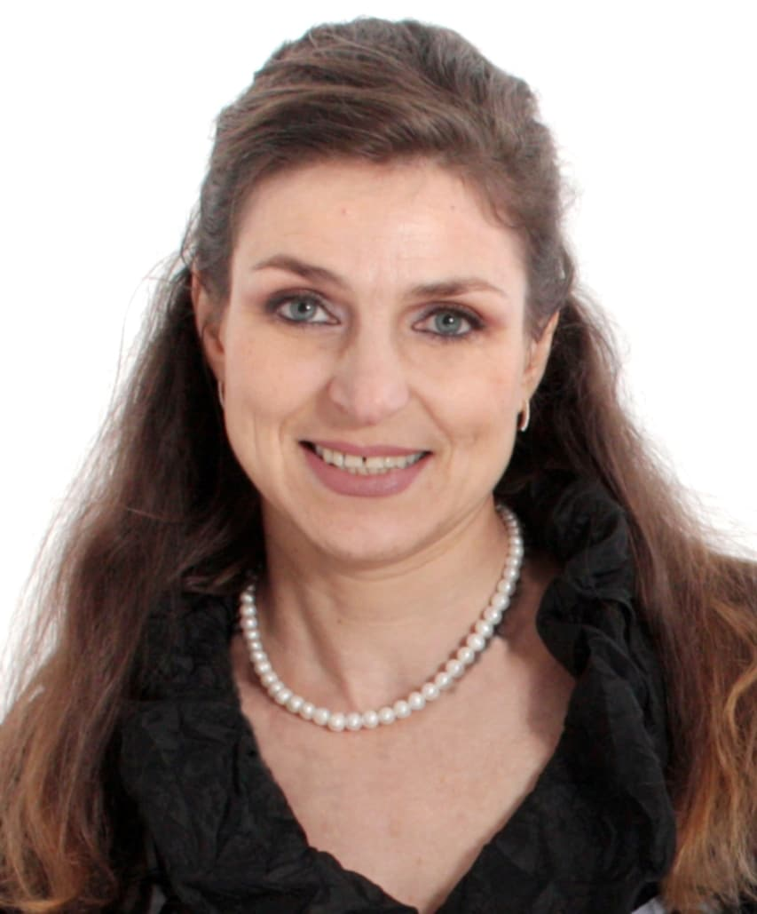 Mila From Sofia, Bulgaria