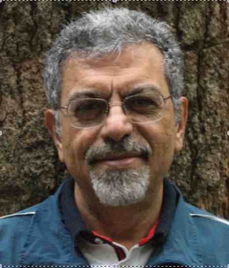 Reinaldo Matias