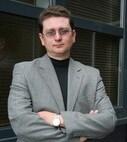 Дмитрий from Minsk