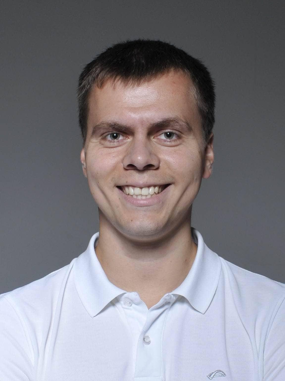 Viacheslav