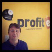 Pablo from Rio de Janeiro