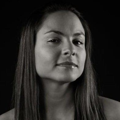 Raquel from Boca Chica