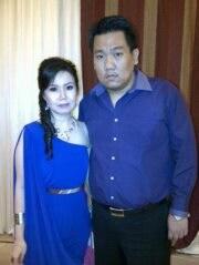 Rudie from Makassar