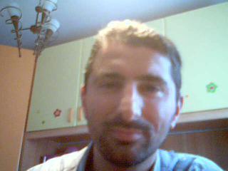 Giuseppe from Venice
