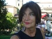 Patrizia from Lustignano