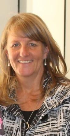 Linda From Essendon, Australia