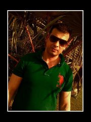Rohit from Thane
