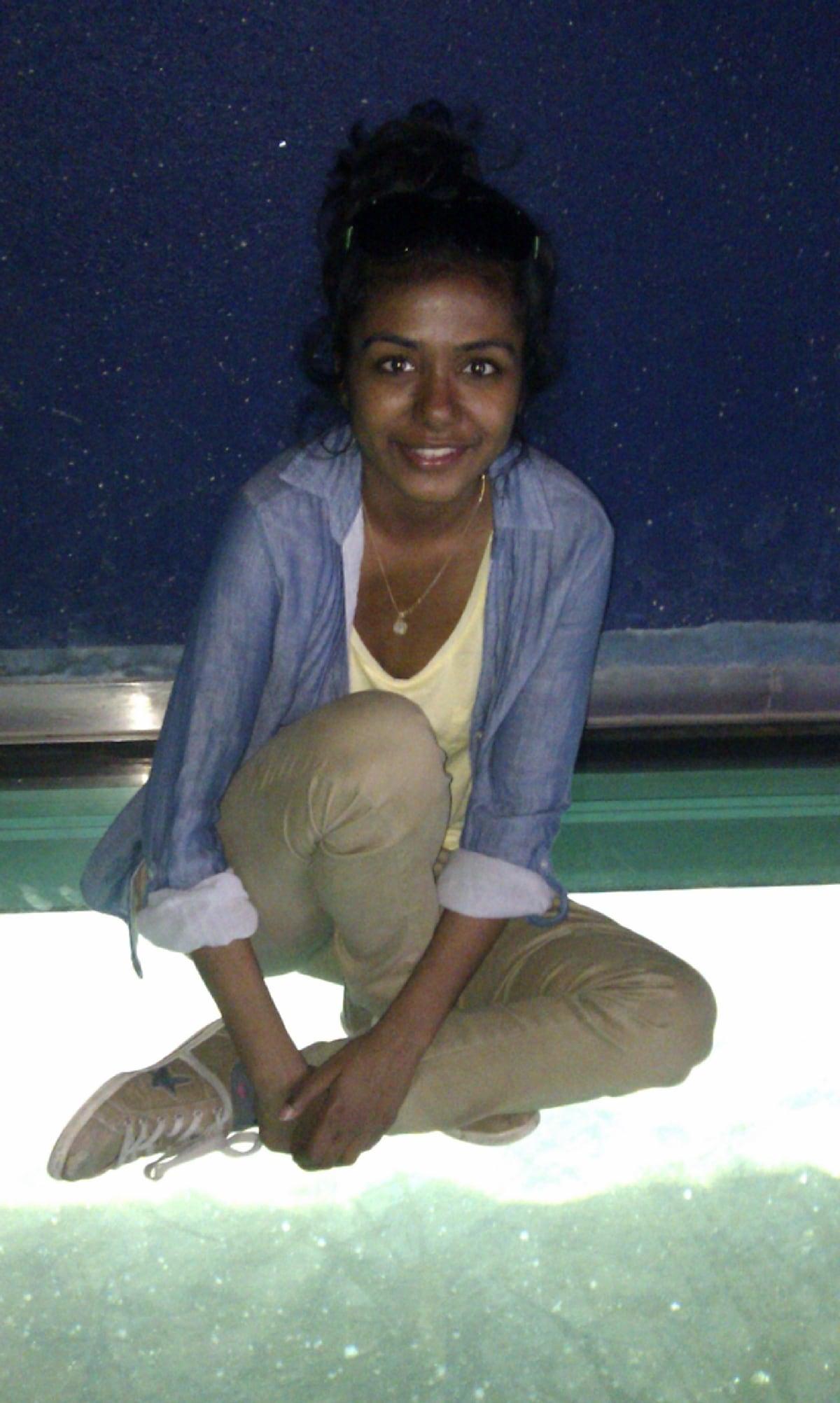 Sheetal