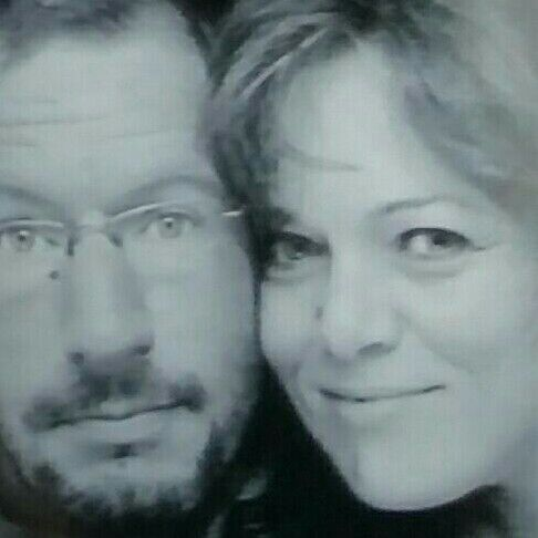 Carsten & Anna from Hanover