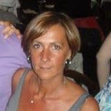 Daniela from Trieste