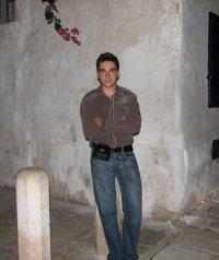 Dario from Marsaskala