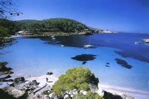 San from Ibiza