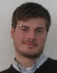 Michael From Copenhagen, Denmark