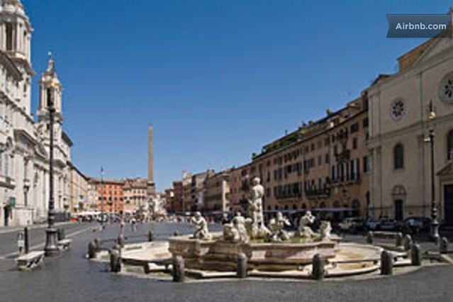 Giorgio from Roma