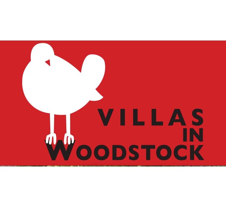 Villas In Woodstock from Woodstock