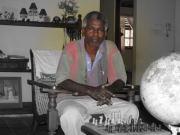 Mithrananda from Deniyaya