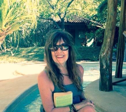 Kathleen from Calabasas
