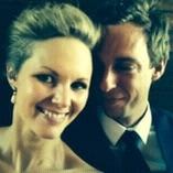 Heath And Nikki-Lee