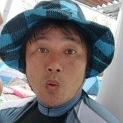 Hiroshi from Kyoto