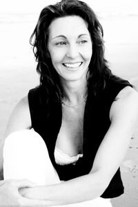 Lisa from Byron Bay