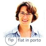 Paula From Vila Nova de Gaia, Portugal
