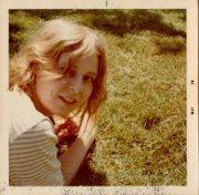 Christine From Murphy, NC