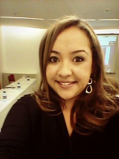 Sou de Fortaleza-CE, Brasil. Trabalho como advogad