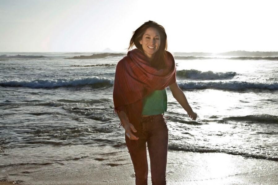 Mahara from Dunedin