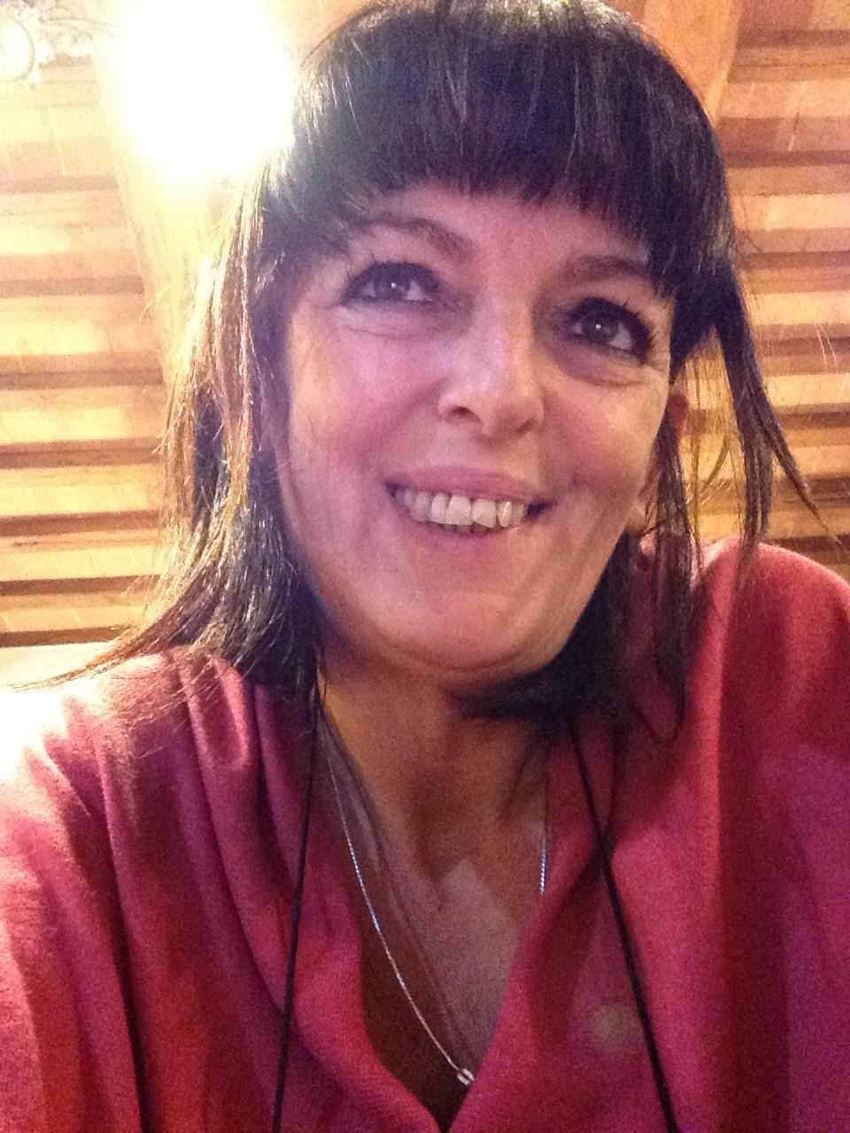 Valentina from Orvieto