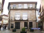 Alojamento Local from Guimarães