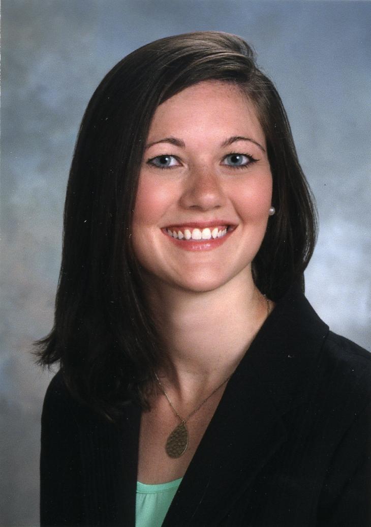 Sara From Pittsburgh, PA