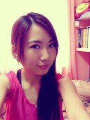 Heng Wen from Subang Jaya