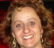 Ana Teresa from Belo Horizonte