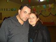 Raffaele from Porto Cesareo