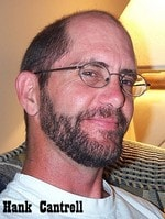 Hank From Myrtle Beach, SC