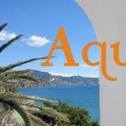 Aquavia from Nerja
