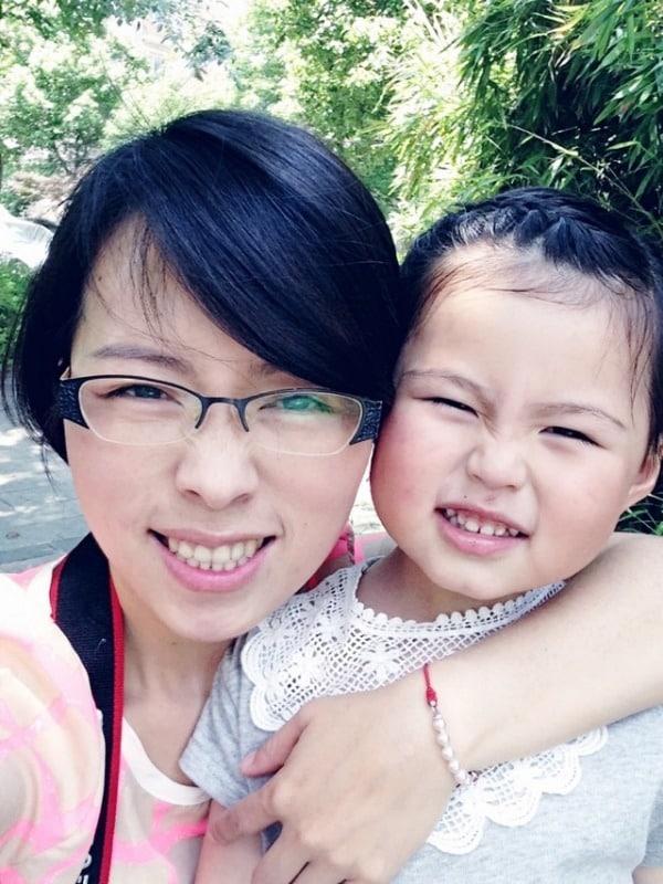 Tianjie