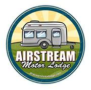 Airstream From Sonora, CA