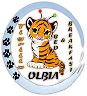 Tigrillobb from Olbia