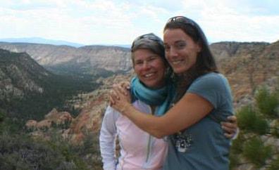 Bethany&Kelly from Indianapolis