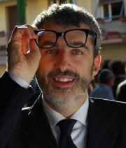 Luca from San Salvatore Monferrato