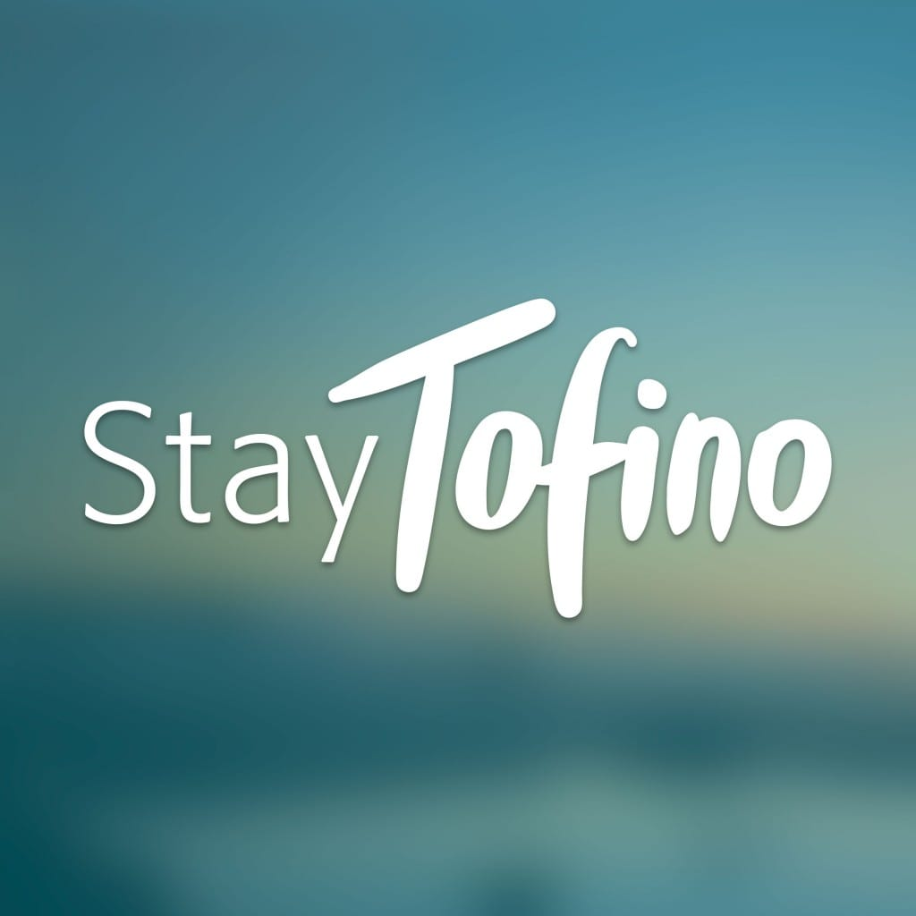 Stay Tofino From Tofino, Canada
