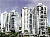 H.V.N. From Mumbai, India
