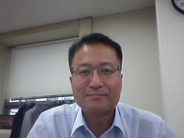 Eung Bok
