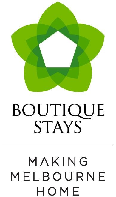 Boutique Stays is a hand selected group of quality