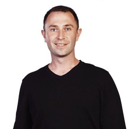 Jeremy from San Diego