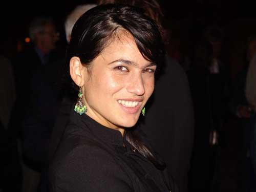 Sono Maria italo argentina, amante della musica cl
